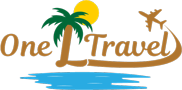 One L Travel LLC